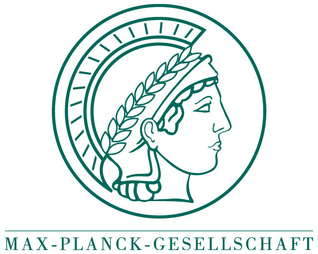 Max Planck Minerva